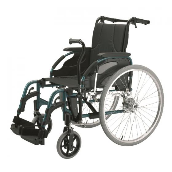 INVACARE fauteuil action 3 Image