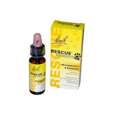 RESCUE 10 ml Image
