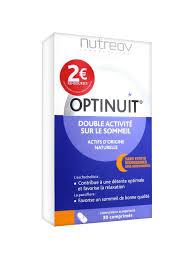 OPTINUIT Image