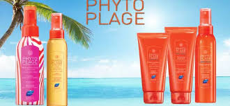 Protéfez vos cheveux du soleil